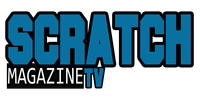 SCRATCH MAGAZINE TV